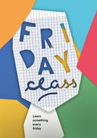 Friday+Class