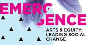 Emergence Symposium 2018