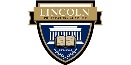 Tour Lincoln Prep tickets