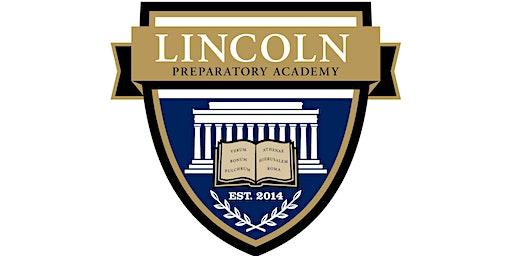 Tour Lincoln Prep