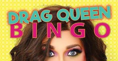 Drag Queen Bingo
