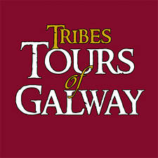 Tribes Tours logo