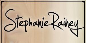 Stephanie Rainey
