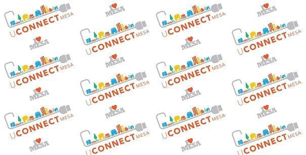 Fall 2018 UConnectMesa Homeowners Association (HOA) Class