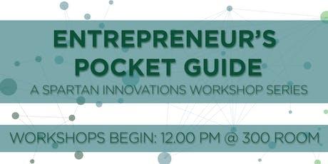 student workshop go to market pitch decks tickets mon jan 14