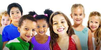 Exhibitor Registration:  Calabasas Mommy's Summer Camp Fair and Spring Fling