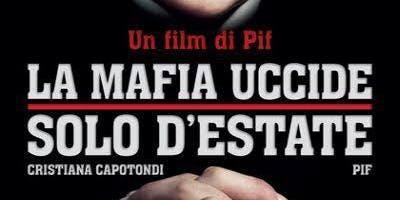 """Laboratorio """"L'italiano e l'Italia al cinema"""""""