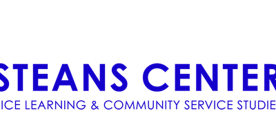 Community-based Service Learning Certificate Intensive Workshop Series