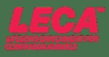 LECA - An Enrichment Program for Family Dogs logo