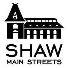 SHAW MAIN STREETS INC logo