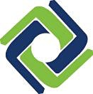 AccuTrain Conferences logo