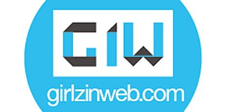 Adhésion Girlz In Web