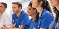 Phlebotomy Training Courses London S P Care Phlebotomy Training