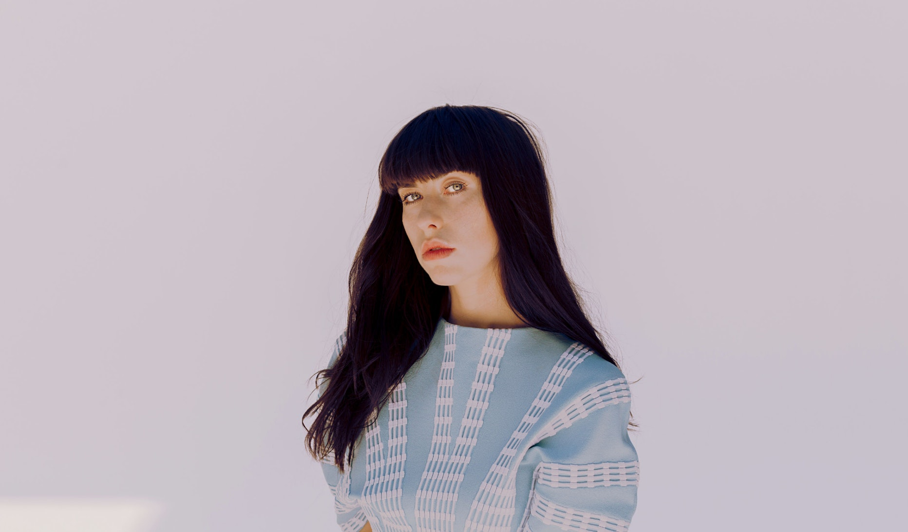 Kimbra: An Intimate, Reimagined Evening with DAWN 'In The Round'