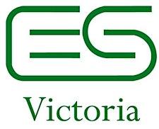 Economic Society of Australia (Victoria)  logo