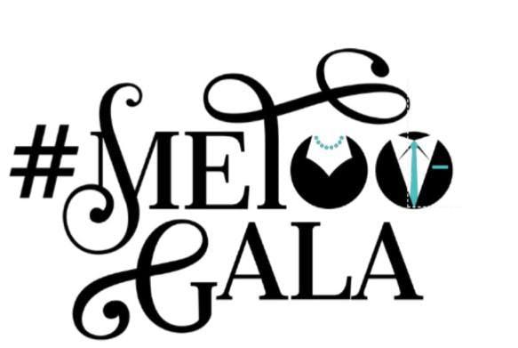 #MeToo Gala Tickets