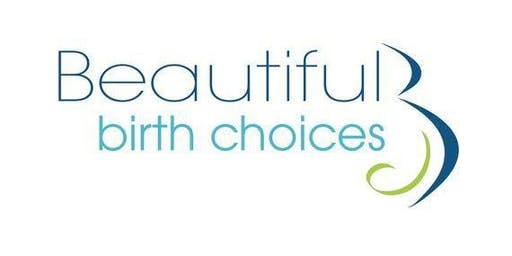 Beautiful Birth Choices: Introduction to Breastfeeding Class, Wednesday, October 16, 2019