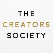 The Creators Society logo