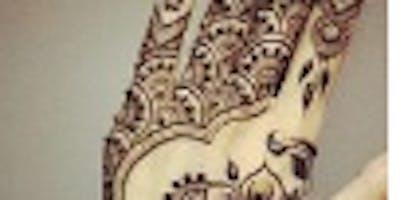 Henna+Body+Tattooing+Training-+NYC