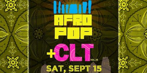 Charlotte Nc Florence Sc Events Eventbrite