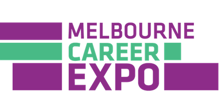 2019 Melbourne Career Expo tickets