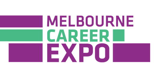 2019 Melbourne Career Expo
