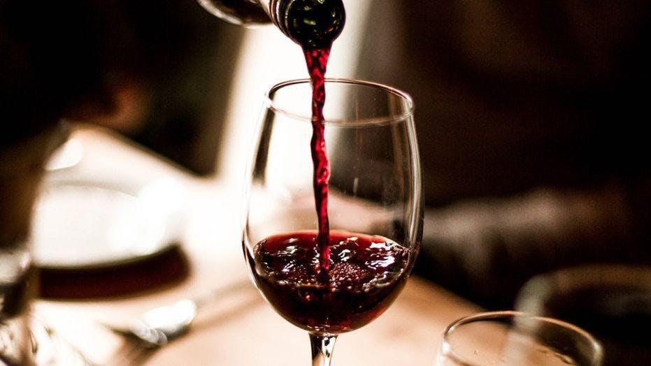 Stem Wine Tasting & Workshop Series @ Irene's!