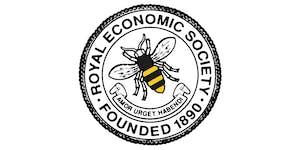 Royal Economic Society PhD Meetings December 2018