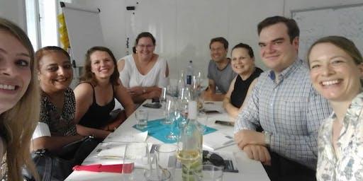 Wolkersdorf Austria Seminar Events Eventbrite