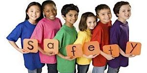NBO Safeguarding Training