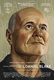 I, Daniel Blake: Screening and discussion by