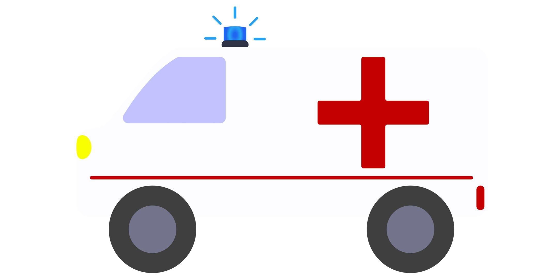 Kostenloser Erste-Hilfe-Kurs (Pflicht fürs Re