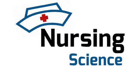 Nursing Science-2019 (3rd International Conference on Nursing Science & Practice) tickets