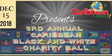 Caribbean Hook up