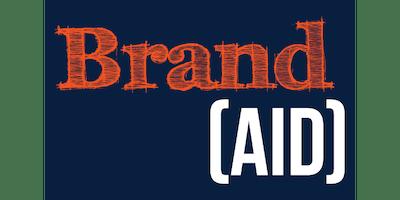 Brand[AID] Big Reveal