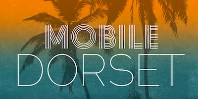 Mobile Dorset - Pizza and chat about all things mobile