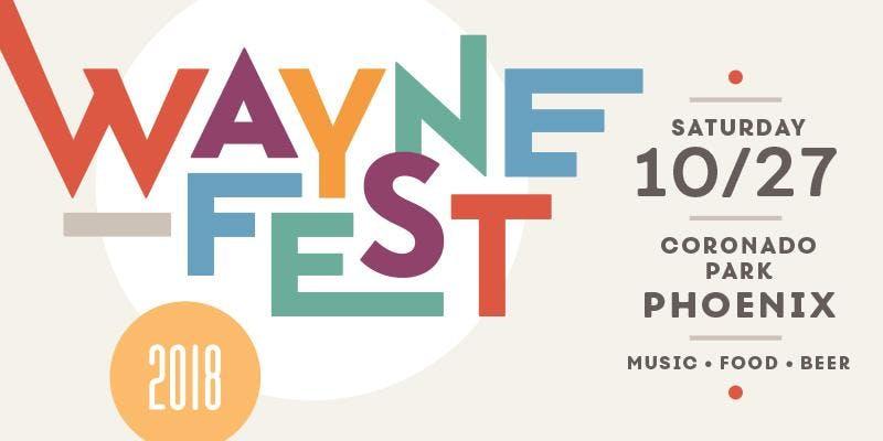 WayneFest