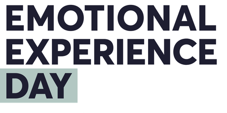 Emotional Experience Day by Yvonne Schönau - ausverkauft Tickets