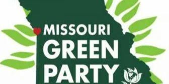Kcmo Green Party Membership Meeting