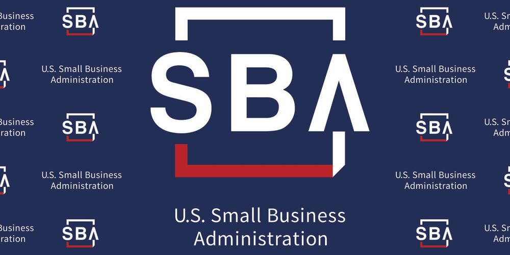 SBA Small Business Certifications: 8(a), HUBZone, and WOSB ...