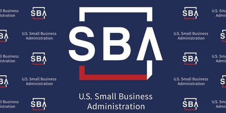 SBA Small Business Certifications: 8(a), HUBZone, and WOSB Informational Webinar tickets