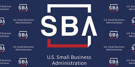 SBA Certifications: 8(a), HUBZone, and WOSB Informational Webinar tickets