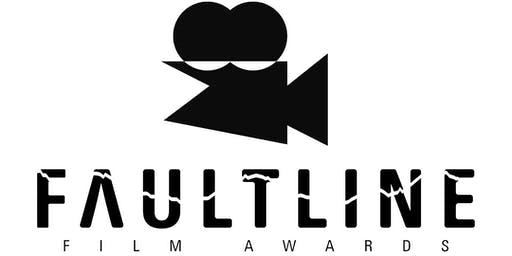 2020 Faultline Film Awards