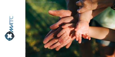 MATC Neurodevelopmental Services - Autism Foundations