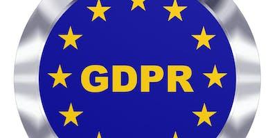 GDPR e PRIVACY- Evento formativo per aziende e professionisti