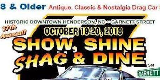 Hollister NC Festival Events Eventbrite - Hollister car show 2018