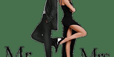 thelovemaze.com+Match+%26+Spy+Dating+in+Codenam
