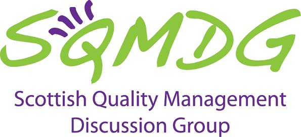 IBMS Scottish Quality Management Discussion G