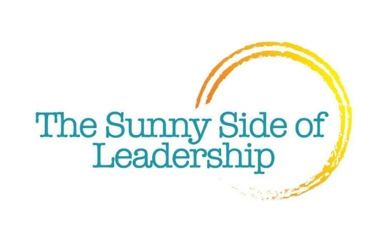 Sunny Side of Leadership Breakfast