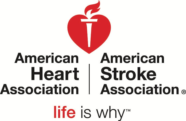 American Heart Association Cprbasic Life Support Class At Comfort